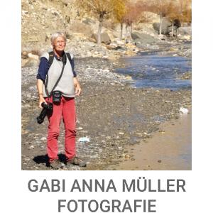 Gabi Anna Müller Fotografie